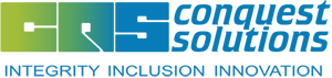 Conquest Solutions - Integrity - Inclusion - Innovation- 300px