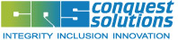 Conquest Solutions – Master Building Automation System Integrators